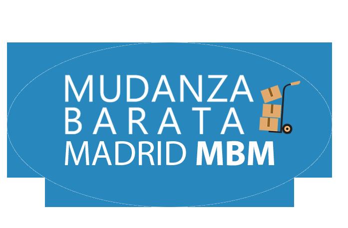 Mudanzas baratas madrid precio con el servicio de for Mudanzas internacionales de espana a argentina precios